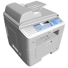 Copiers Printers Multifunctional Color Copiers Color Printers 2015 ...